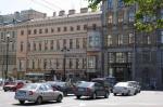 Особняк Шишмарева: спасти и обезвредить
