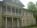 На реставрацию Дома купца Самарина выделены средства из резервного фонда Президента
