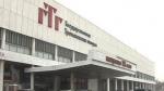 Новое здание Третьяковки должно войти в историю архитектуры