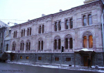 Цена дворца произвела эффект бомбы. Объект в центре Петербурга ушел по не кризисной цене