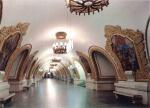 Рано встает охрана. В Москве готовятся изменения в закон об объектах культурного наследия