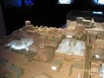 Закон о памятниках поправят ради подземелья Пушкинского музея