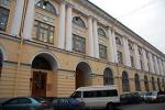 Реставрация Академии балета без переселения