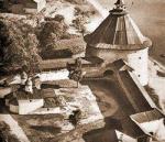 Фальшь-слава. Покровской башне Псковской крепости уготована участь лживой поделки