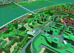 Нижний Новгород – на пересечении градостроительной теории и практики