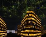 Ёлки «зеленые», или праздник архитекторов