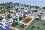 Может ли город быть биосферосовместимым и развивать человека?