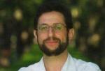Александр Карпов: Филипп Никандров как жрец карго-культа