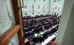 Историческую Соборную мечеть в Москве снесут, несмотря на протесты