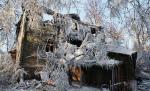Старую Москву разрушали без перерыва на праздники