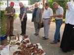 Новодевичий монастырь: передать и сохранить