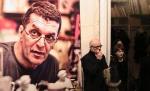 Архитектурная Москва простилась с «директором открытых дверей» Давидом Саркисяном