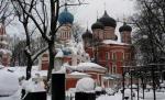 В Москве появятся два музея памяти жертв коммунизма