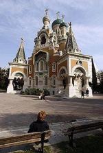 Возвращение собора. Православная церковь в Ницце признана собственностью России