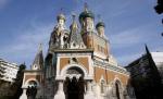 Дело о храме в Ницце сильно удивило православных