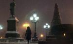Торговцев из подземелья под Пушкинской площадью изгнать не удастся