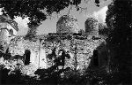 Церковь Рождества Иоанна Предтечи в Каменных Полянах