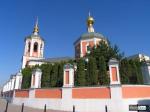 Частная история. Государство готово помочь Церкви в переговорах с собственниками культовых зданий