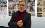 Поехали. Передвижная выставка лауреатов «Зодчества-2009» открылась в Самаре