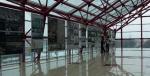 Нева – Волга. Выставка «Архитектура Петербурга» приехала в Тольятти