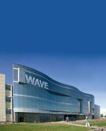 Реконструкция. «Волна» принесла своим авторам бронзовый диплом главного архитектурного события года