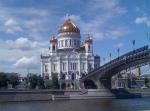Новая станция метро угрожает историческому центру Москвы