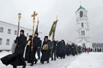 Приватизация всея Руси. Церкви отдадут все имущество, на которое она сама укажет