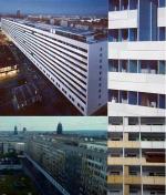 Пошли на панели. Немцы показали новосибирцам, как хрущевки превращаются в элитное жилье
