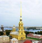 Где иконе место? Спросила Общественная палата РФ у петербуржцев