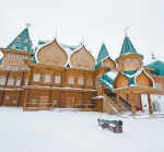 Царское место. Восстановленный дворец Алексея Михайловича наполнят антиквариатом