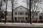 """Жители поселка """"Сокол"""" будут отбиваться от Митволя документами"""