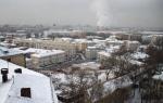 Лужков: Если мы с вами будем застраивать городские площади, то мы потеряем красоту Москвы