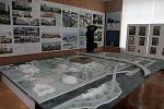 НИИ, который построил город