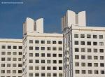 Комплекс учебных заведений в Минске