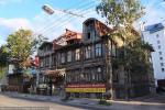Исчезающий Нижний Новгород