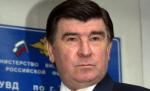 Лужков покрыл позором префекта Южного округа и директора парка «Царицыно»