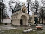 Обитель в новом свете. Уникальный памятник истории спасали более сорока лет