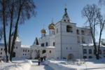 Храм без права передачи. По какому закону Церкви вернут ее имущество