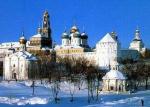 Андрей Бусыгин: сохранили то, что не распродали