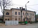 г.Калуга, дом Кольцова (Оболенских)