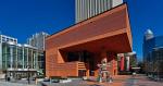 Музей современного искусства Бечтлера