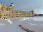 """В музей-заповедник """"Гатчина"""" назначен новый директор"""