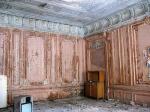 Палаты Гурьевых: история одного пожара