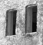 Ульяновск мог лишиться исторических памятников
