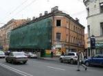 Дом Рогова: миллионер из трущоб
