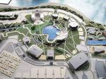 Градостроительство: Сочи или Куритиба