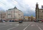 Пушкина заслушают публично. Вокруг реконструкции самой известной площади назревает скандал