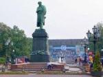 Москве грозит остаться без «Пушки»