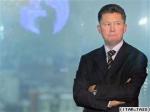 """Питер не дает покоя """"Газпрому"""""""