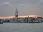 Реабилитация патриотизма. «Русский павильон» в Венеции